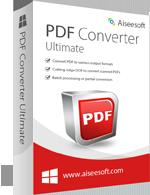 Tags: convertire i file PDF, editing dei file PDF, il convertitore di