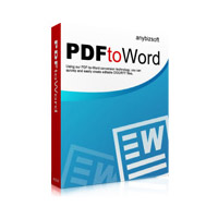 PDF a Word convertitore