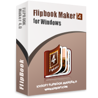 Pdf To Html5 Converter Html5 Page Flip Book Software